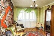 Продажа квартир ул. Сибиряков-Гвардейцев, д.10