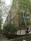 3 комнатная квартира в Химках