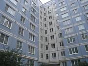Продам 4-комнатную квартиру в Недостоево