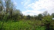 Участок ИЖС вблизи Константиновского дворца! - Фото 3