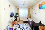 950 000 Руб., Продам квартиру, Купить квартиру в Ялуторовске, ID объекта - 324678778 - Фото 6