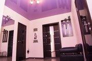 Продажа квартиры, Новосибирск, Ул. Есенина, Продажа квартир в Новосибирске, ID объекта - 325758052 - Фото 46