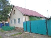 Продаю отличный дом на 15-й рабочей - Фото 2