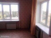 Квартира 1-комнатная Балаково, Жилгородок, ул Факел Социализма