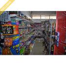 Продажа бизнеса (супермаркет 356 м2 по ул. И. Казака), Продажа торговых помещений в Махачкале, ID объекта - 800577527 - Фото 9