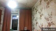 Продаю3комнатнуюквартиру, Алексин, Арматурная улица, 40, Купить квартиру в Алексине по недорогой цене, ID объекта - 321826226 - Фото 1