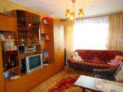 Продается 4-я кв-ра в Ногинск г, Ильича ул, 79 - Фото 2