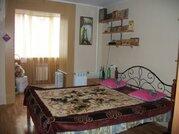 Трехкомнатная, город Саратов, Купить квартиру в Саратове по недорогой цене, ID объекта - 319566965 - Фото 5
