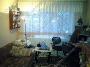 Московская область, Подольск, микрорайон Климовск, улица Ленина, 10а / .
