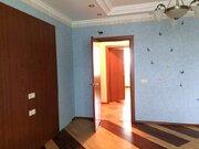 Продается 3-комн. квартира 125.8 кв.м, Ижевск - Фото 3