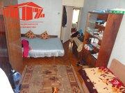 2-х ком. квартира, г. Щелково-4, ул. Беляева, д. 19 - Фото 1