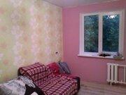 Продам двухкомнатную квартиру на Чекистов, Купить квартиру в Калининграде по недорогой цене, ID объекта - 322702639 - Фото 3