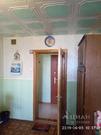 Комната Санкт-Петербург Придорожная аллея, 11 (12.0 м)