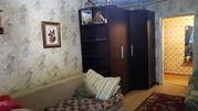 "Продаю 2-х комнатную квартиру планировки ""люкс"" на 1 дачной - Фото 3"