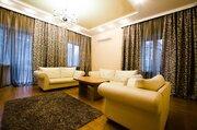 7 000 000 Руб., 3 к. квартира 93,7 кв.м, 2/2 эт.ул Севастопольская, д. ., Купить квартиру в Симферополе по недорогой цене, ID объекта - 313128671 - Фото 2