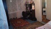 Продам 1 квартиру, Купить квартиру в Ногинске по недорогой цене, ID объекта - 318504339 - Фото 11