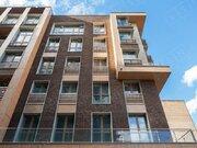 Продается квартира г.Москва, Проспект Мира, Купить квартиру в Москве по недорогой цене, ID объекта - 322366677 - Фото 4