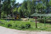 Продается 2-ка, ул. Пожарского, д. 1 к.2, Купить квартиру в Ярославле по недорогой цене, ID объекта - 315357802 - Фото 12