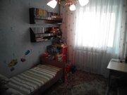 Продажа квартиры, Тюмень, Боровская, Купить квартиру в Тюмени по недорогой цене, ID объекта - 318356921 - Фото 10
