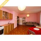 Продажа 2-х комнатной квартиры, ул. Парковая 46б, Купить квартиру в Петрозаводске по недорогой цене, ID объекта - 322853391 - Фото 2