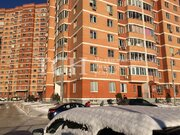 1-комн. квартира, Щелково, ул Институтская, 2а - Фото 3