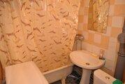 Посуточно сдается уютная, чистая, светлая, квартира, Квартиры посуточно в Воронеже, ID объекта - 310590525 - Фото 3