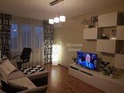 Продажа квартиры, Сочи, Черкасская ул