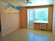 1 комнатная квартира в Балабаново-1, Дзержинского 88 - Фото 2