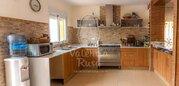 160 000 €, Продажа дома, Валенсия, Валенсия, Продажа домов и коттеджей Валенсия, Испания, ID объекта - 501852943 - Фото 5