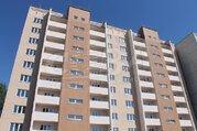 Продажа квартир ул. Маршака, д.5