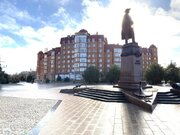 Продажа квартиры, Астрахань, Губернатора Анатолия Гужвина пр-кт. - Фото 1