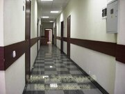 Отдельно стоящее здание, особняк, Шелепиха Деловой центр, 2093 кв.м, . - Фото 3