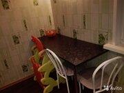 Продам 3-комнатную квартиру, ул. Забалуева, 76, Купить квартиру в Новосибирске по недорогой цене, ID объекта - 318182741 - Фото 18