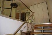 Продажа квартиры, Купить квартиру Рига, Латвия по недорогой цене, ID объекта - 313137241 - Фото 2