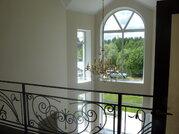 Продается Дом в кп «Дубрава»500 кв.м - Фото 5