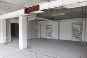 Продается помещение свободного назначения, площадь 100 м, Продажа офисов Новосибирский, Козульский район, ID объекта - 600970108 - Фото 11