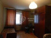 Продажа квартиры, Волжский, Ул. Сталинградская