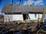 Продажа дома, Луки, Печорский район - Фото 4