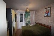 3-комнатная квартира Советская 16