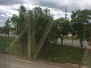 Сдаю площади в новом ТЦ Бригантина, Аренда торговых помещений в Вологде, ID объекта - 800362561 - Фото 11