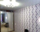 Продается 2-х комнатная квартира Октябрьский проспект дом 53 - Фото 3