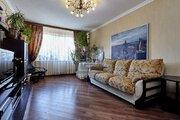 Продажа квартиры, Краснодар, Дальний проезд