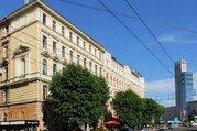 Продажа квартиры, Купить квартиру Рига, Латвия по недорогой цене, ID объекта - 313139750 - Фото 2
