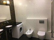 Трехкомнатная квартира в Москве, Купить квартиру в Москве по недорогой цене, ID объекта - 317350970 - Фото 18