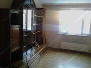 Продажа квартиры, м. Нахимовский проспект, Ул. Сивашская