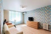 Двухкомнатная квартира с ремонтом в кирпичном доме, Бутырский Вал 52. - Фото 2