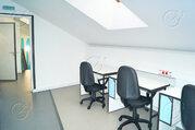 Сдам офис 8м2 - Фото 4