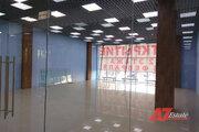 Аренда магазина 105 кв.м в ТЦ, ул. Маяковского - Фото 4
