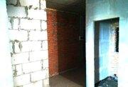 Продам 2-к квартиру, Подольск город, Молодежная улица 3 - Фото 4