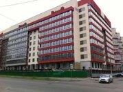 Продажа квартир Северный Власихинский проезд